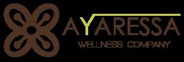 Ayaressa Wellness Co.